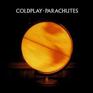The Story Behind Every Song on Coldplay's <i>Parachutes</i>