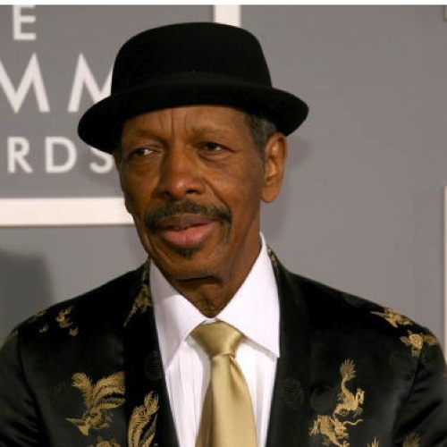 Ornette Coleman: 1930-2015, Jazz Pioneer Passes at 85
