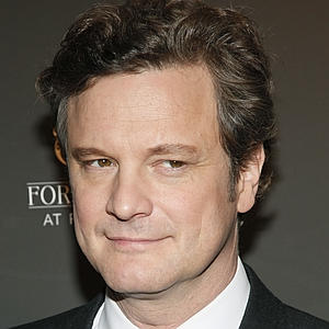 Colin Firth Could Play the Villain in <i>Oldboy</i> Remake
