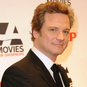 Emma Stone, Colin Firth to Star in Woody Allen's Latest