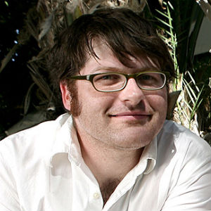 Catching Up With Colin Meloy