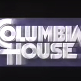 Goodbye To You: '80s Mail-In Music King Columbia House Files for Bankruptcy