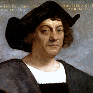 Tweets of the Week