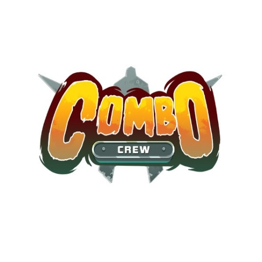 Mobile Game of the Week: <i>Combo Crew</i> (Android / iOS)