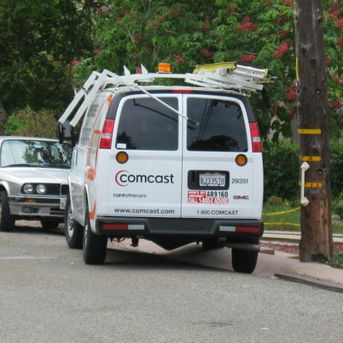 Shocking Report: People Hate Their Cable Companies More and More Every Year