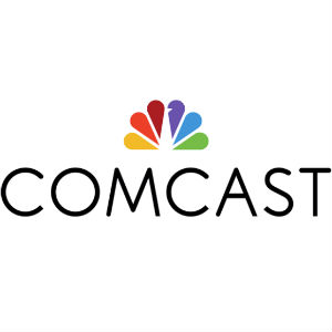 Comcast Unveils New College Dorm TV Streaming Service