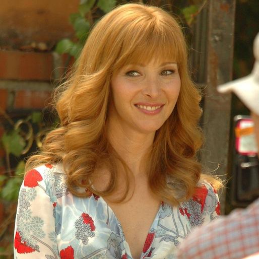 Watch The New Trailer For Season Two Of Lisa Kudrow's <i>The Comeback</i>