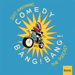 Third Season <i>Comedy Bang! Bang!</i> Musical Lineup Includes The National, Future Islands