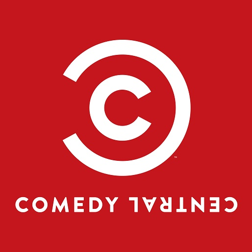 10 Things We Learned About Comedy Central at PaleyFest
