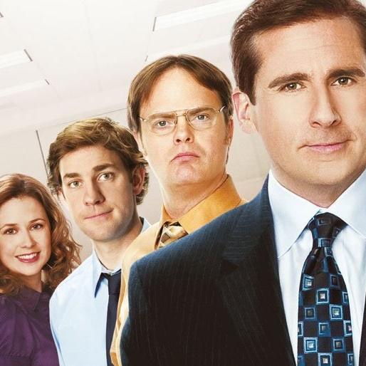Ranking NBC's Comedy Night Done Right Sitcoms