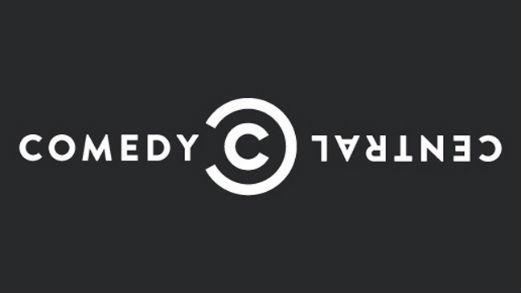 Comedy Central Greenlights Rob Lowe Animated Series <i>Moonbeam City</i>