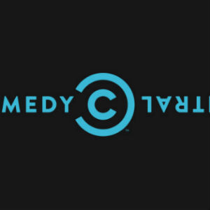 Check Out Comedy Central's 2014 <i>Half Hour</i> Stand-Up Special Schedule