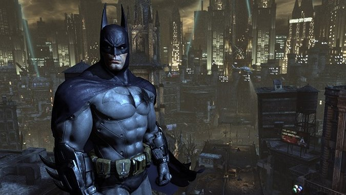 The 12 Best Videogames Based on Comics