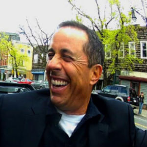 Crackle Renews <i>Comedians In Cars Getting Coffee</i>, Orders Bryan Cranston Comedy