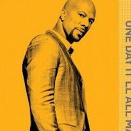 Common's Memoirs To Be Published Next Month