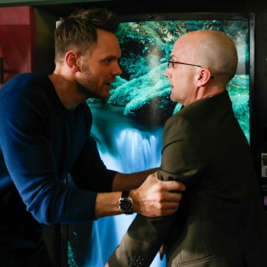 "<em>Community</em> Review: ""Basic Story"" (Episode 5.12)"