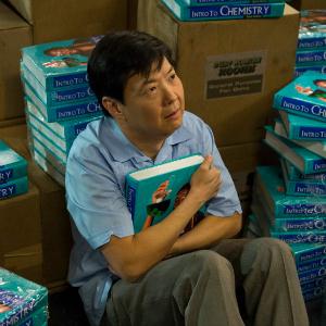 "<i>Community</i> Review: ""VCR Maintenance and Educational Publishing"""