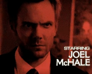 Watch the Teasers for <i>Community</i>'s Special <i>Law & Order</i> Episode