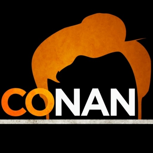 The 10 Best Stand-up Clips From <i>Conan</i>