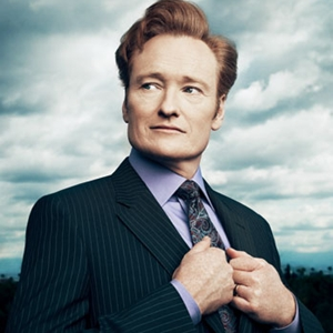 <i>Arrested Development</i> Adds Conan O'Brien, Andy Richter