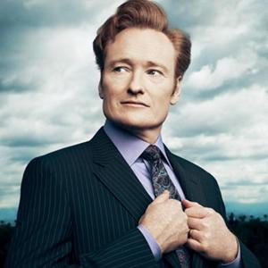 <i>Arrested Development</i> Adds Conan O'Brien, Andy Richter