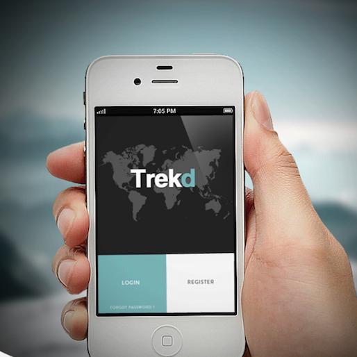 6 Brilliant App Concepts You'll Wish Were Real