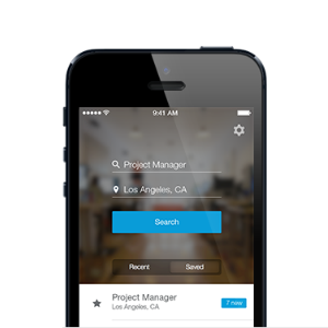 New App LinkedIn Connected is a True Virtual Rolodex