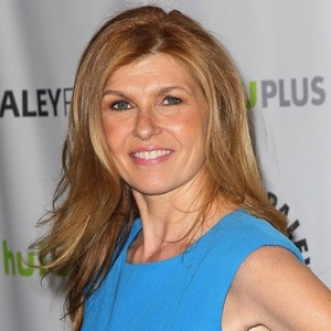 &lt;i&gt;This is Where I Leave You&lt;/i&gt; Casts Connie Britton, Adam Driver