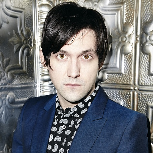 Conor Oberst's Rape Accuser Issues Public Apology