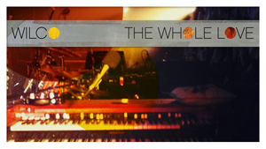 Wilco Announces Picture Contest for Limited Cassette Run of <i>The Whole Love</i>