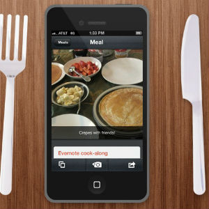 10 Essential Apps for Cooking a Great Meal for iPhone and iPad