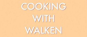 Watch <i>Cooking with Christopher Walken</i> with Special Guest Richard Belzer