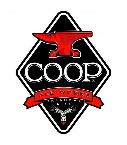 coop-ale-works.jpg