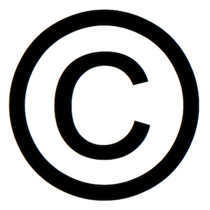 New U.K. Laws Increase Musical Copyright Term From 50 to 70 Years