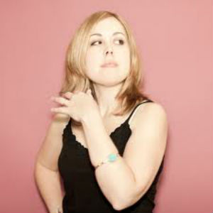 Catching Up With Corin Tucker