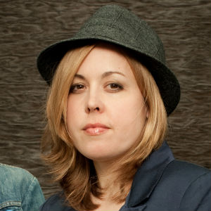 Sleater-Kinney's Corin Tucker Announces Solo Album