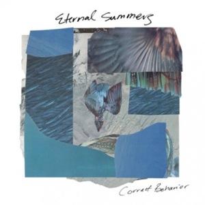 Eternal Summers