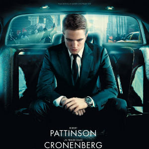 Watch A New Trailer for David Cronenberg's <i>Cosmopolis</i>
