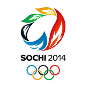 25 Great Sochi Tweets from People Not at Sochi