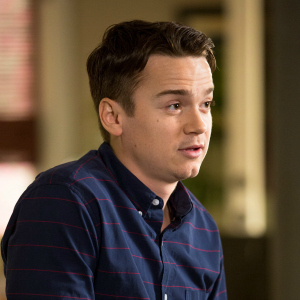 """<em>Cougar Town</em> Review: """"Time to Move On"""" (Episode 5.07)"""