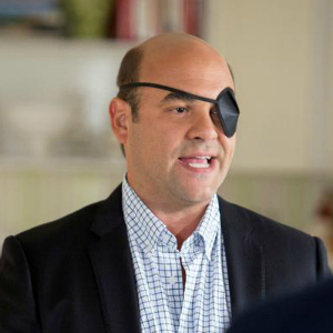 """<em>Cougar Town</em> Review: """"The Trip to Pirate's Cove"""" (Episode 5.04)"""