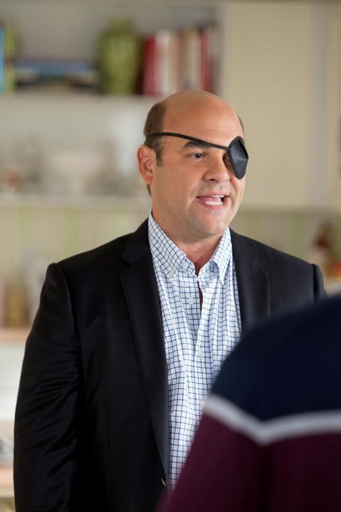 "<em>Cougar Town</em> Review: ""The Trip to Pirate's Cove"" (Episode 5.04)"