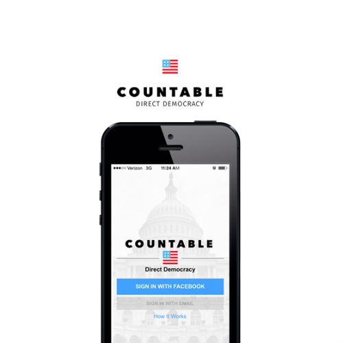 Countable App Review