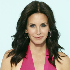 Courtney Cox and David Arquette Developing Comedy Together