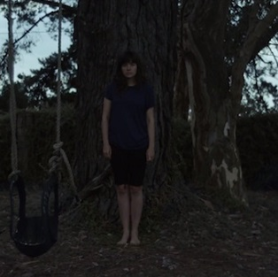 "Watch Courtney Barnett's Music Video ""Kim's Caravan"""