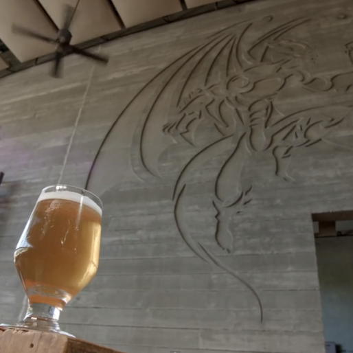 California Dreaming: West Coast Gets Its Own Beer Documentary