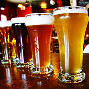 """Craft Brewers Call For Transparency in Major Beer Companies' """"Crafty"""" Beer"""