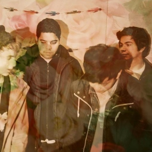 Craft Spells: The Best of What's Next