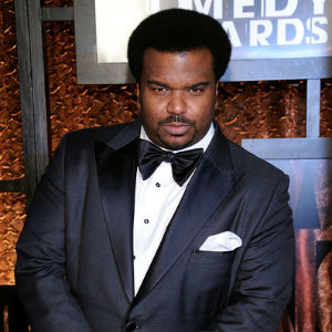 <i>Office</i> Partners Craig Robinson and Greg Daniels Plot New Sitcom