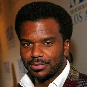 Greg Daniels, Craig Robinson Workplace Comedy Gets Pilot Order at NBC